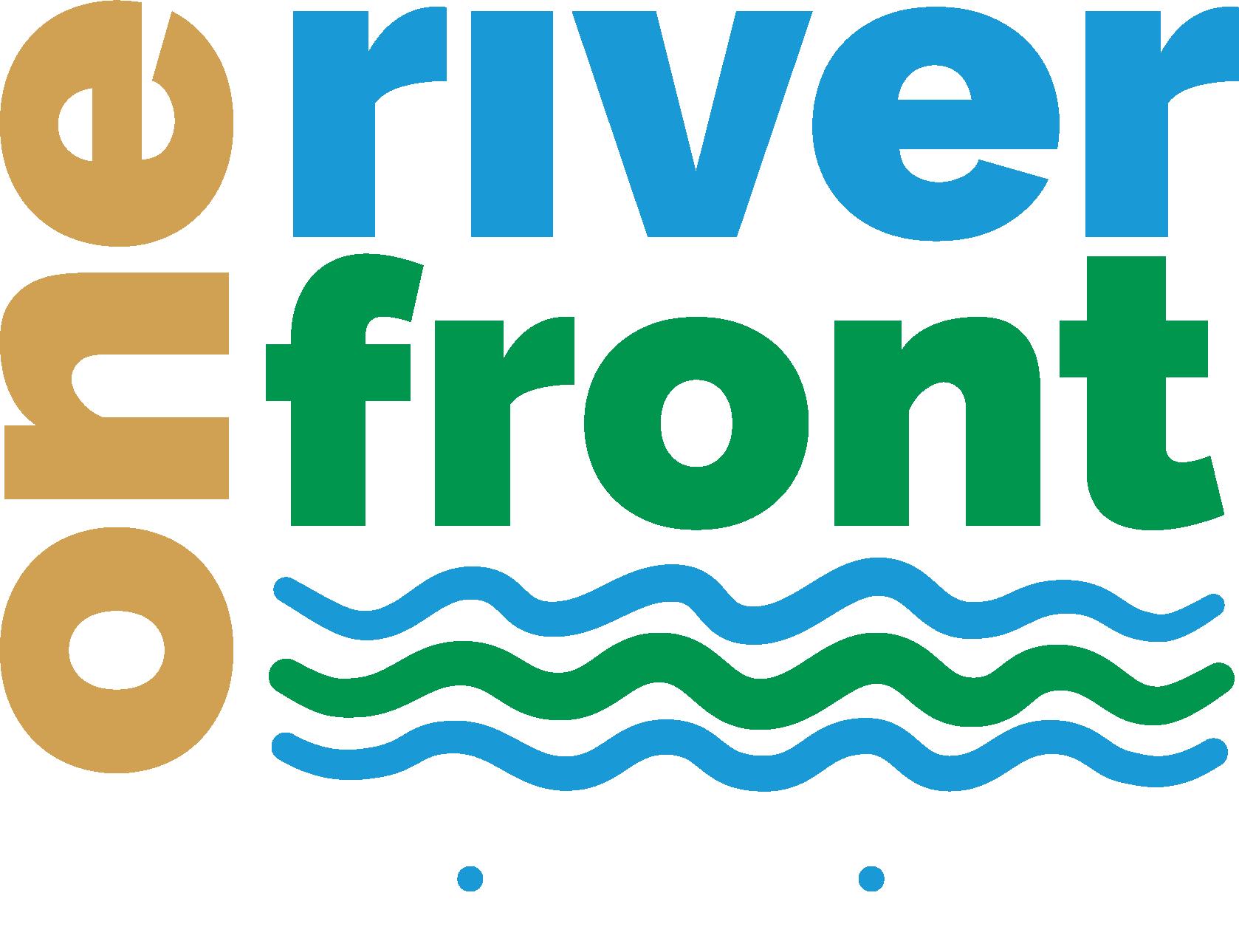 oneriverfront_logo_white-taglinetxt